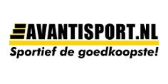 sponsor avantisport